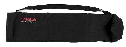 SnapLok Rod Caddy Bag - 3ft - RCAD03