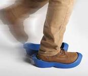 Yuleys Overshoes.jpg
