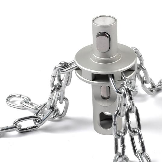 chimney rod chain
