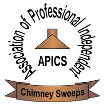 Association of Professional Chimney Sweeps