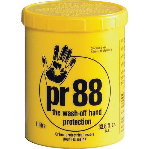 rath's PR88 Skin Protection Cream - 1Ltr Large