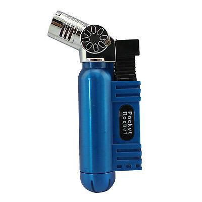 RPS Pellet Rocket Lighter