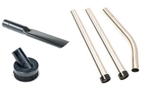 Vacuum Tool Kit - 38mm