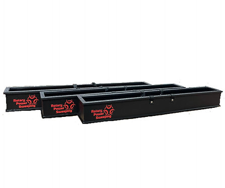RPS Rod Box - Stackable