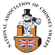 NACS Chimney Sweep