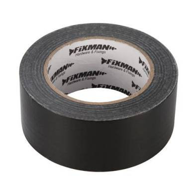 "RPS 2"" - 50mm x 50m Sealing Tape"