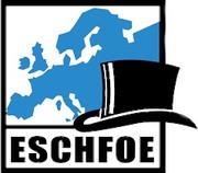 ESCHFOE European Chimney Sweep Federation
