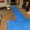 Thumbnail: Tradesman's Runner - 3.2m x 70cm(10ft x 2 1/2ft)