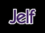 JELF Sweep/Installer insurance Company