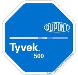 Tyvek 500