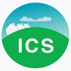 ICS Chimney Sweep