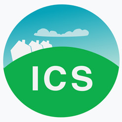 ICS Chimney Sweep