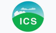 ICS Chimney Sweep Association