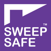 Sweep Safe Chimney Sweep