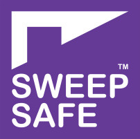Sweep Safe Chimney Sweep