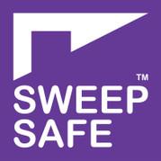 Sweep Safe Chimney Sweep Association