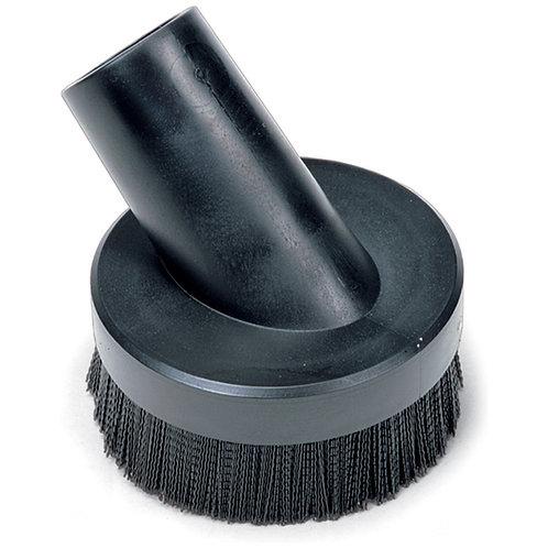 Vacuum Round Soft Brush - 38mm