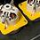 Thumbnail: SootDevil 1200w Motor & Gasket