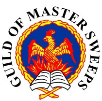 Guild of Master Chimney Sweeps