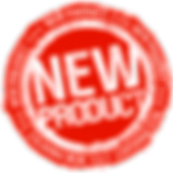 New-product-logo-red-300x300_edited_edit
