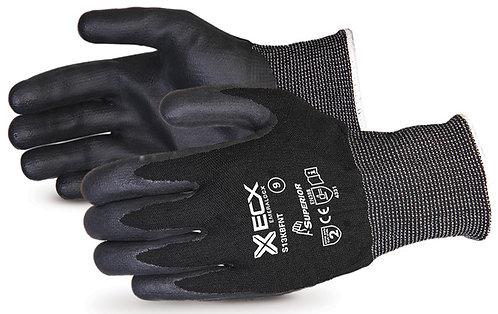 Emerald Cut Resistant Gloves