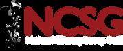 NCSG USA Chimney Sweep Guild