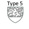 Type 5 Coveralls