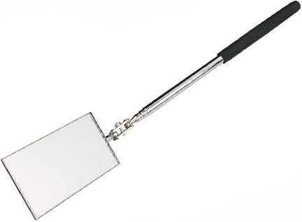RPS Telescopic Inspection Mirror