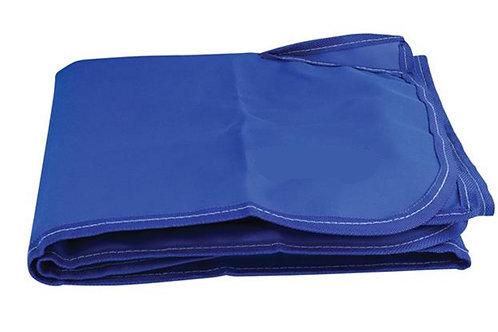 Hearth - Floor - Soot Sheet 1.8m x 1.5m(6ft x 5ft)