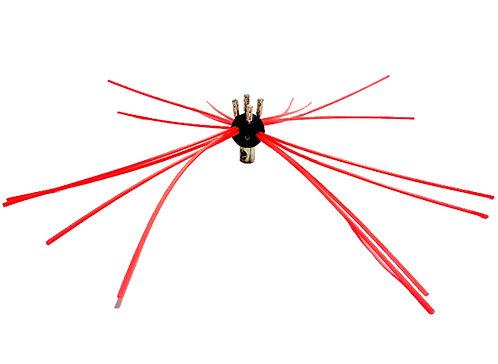 "24""/600mm SnapLok Nest Buster Power Whip - NB-PW24"
