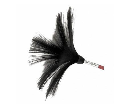 RPS Duster Brush - Soft