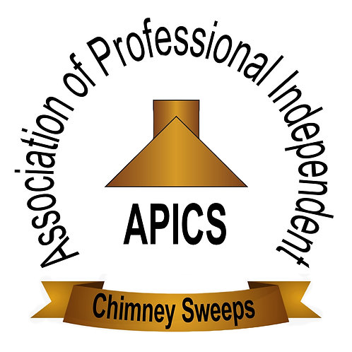 APICS Members Kit chimney association traditional sweep member apics association of professional independent chimney sweeps