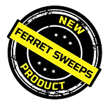 ferret%208_edited.png
