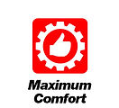 max_comfort_1.jpg