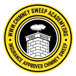 Chimney Sweep Academy