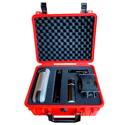 RPS Accessories Kit - Ferret Sweeps Camera