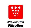 max_filtration_1.jpg