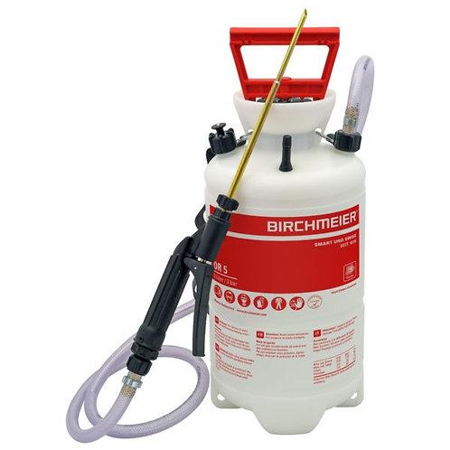 Birchmeier DR5 Dust Sprayer