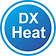 DX HEAT12.png