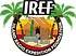 IREF Logo BEST RES.png