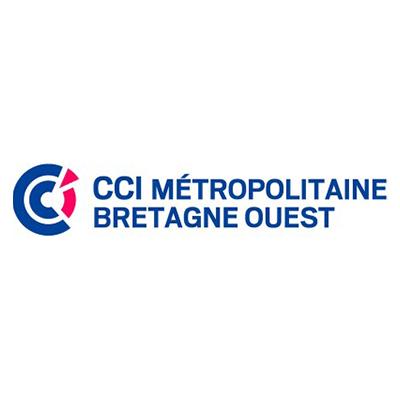ccimetropolitainebretagneouest.png