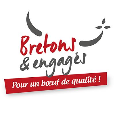 bretons et engages.png
