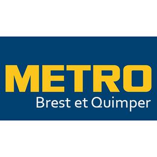 metrobrestquimper.png