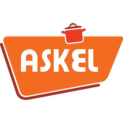askel.png