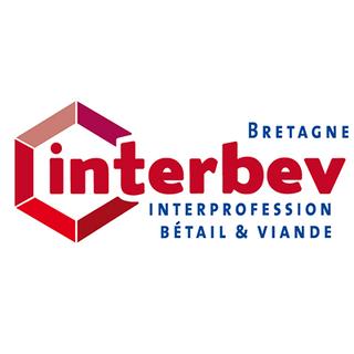 interbev bretagne.png