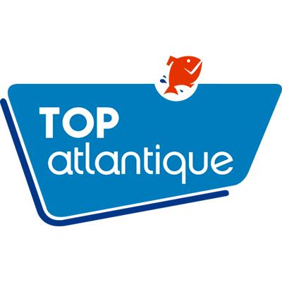 top atlantique.png