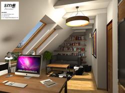 wnętrze_pokoju_biurowego_6