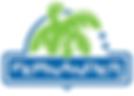 Fernandes-logo-1.png