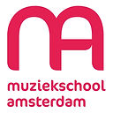 Logo_Muziekschool_Amsterdam.jpg