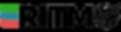 ritmo logo (1).png